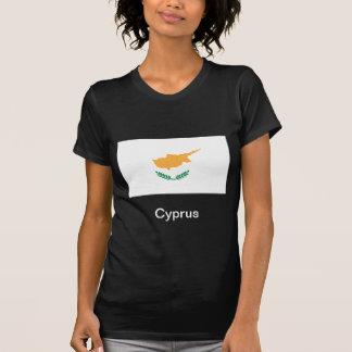Flag of Cyprus T Shirt