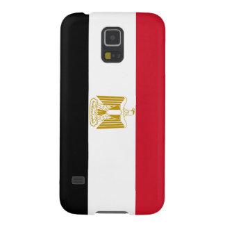 Flag of Egypt Phone Case