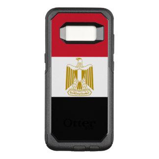 Flag of Egypt Samsung OtterBox Case