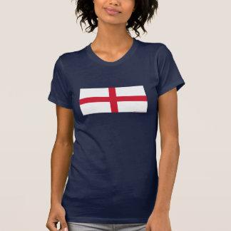 Flag of England T-Shirt