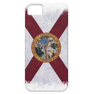 FLAG OF FLÓRIDA ENVELHHIDA iPhone SE/5/5s CASE