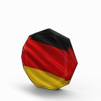 Flag of Germany Awards