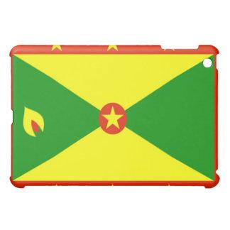 Flag of Grenada iPad Mini Cases