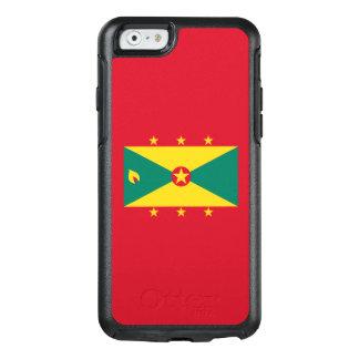 Flag of Grenada OtterBox iPhone Case