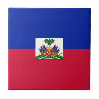 Flag_of_Haiti Tile