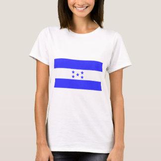 Flag of Honduras T-Shirt