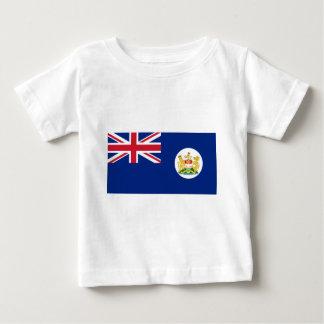 Flag of Hong Kong 英屬香港 (1959 – 1997) Shirt