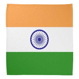 Flag of India Bandana
