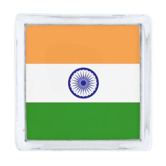 Flag of India Lapel Pin
