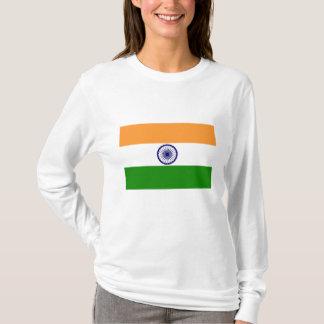 Flag of India Shirt