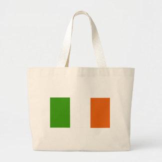 Flag of Ireland Bag