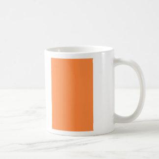 Flag of Ireland (bratach na hÉireann) Coffee Mug