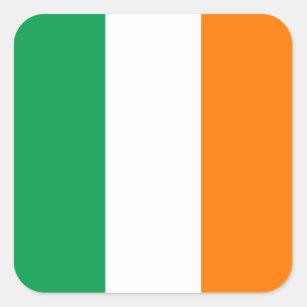 Irish Pride Stickers Zazzle