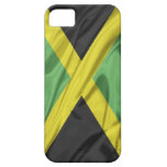 Flag of Jamaica iPhone 5 Cover