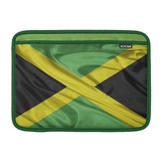 Flag of Jamaica MacBook Air 11 Sleeve MacBook Air Sleeve