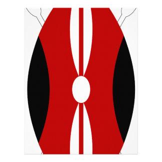 Flag_of_Kenya_(shield Letterhead