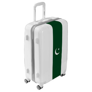 Image result for pakistani with suitcase