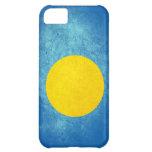 Flag of Palau; Palauan iPhone 5C Case