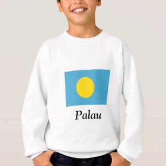 Flag of Palau Sweatshirt