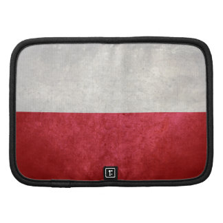 Flag of Poland Planners