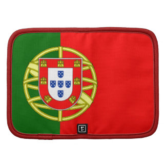 Flag of Portugal Organizers