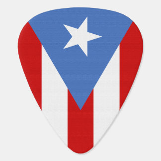 from Jorge naked puerto ricans picks
