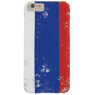 Flag of Russia, Iphone case