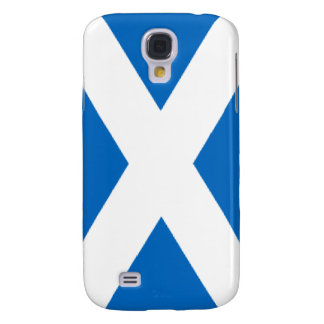 Flag of Scotland Speck® Case for iPhone 3G/3GS Galaxy S4 Case