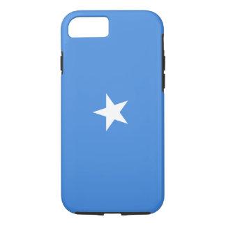 Flag of Somalia iPhone 7 Case