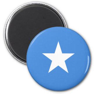 Flag of Somalia Magnets