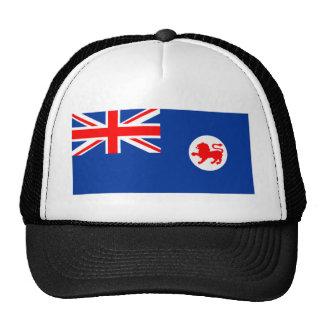 Flag of Tasmania Trucker Hat