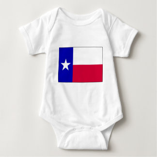 Flag of Texas T-shirts