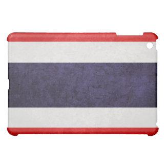 Flag of Thailand Case For The iPad Mini