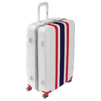 Flag of Thailand Luggage (Large)