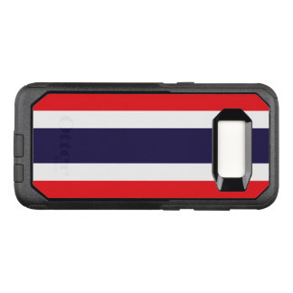 Flag of Thailand Samsung OtterBox Case