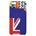Flag of the Cayman Islands iPhone 5C Cases