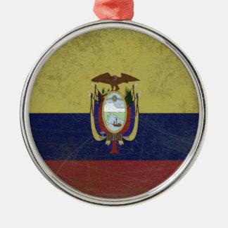 Flag of the equator
