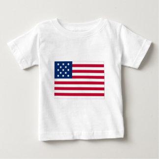 Flag of the Frigate Alliance Shirt