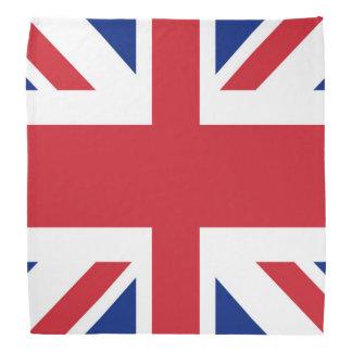 Flag of the United Kingdom Bandana