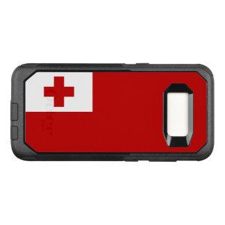 Flag of Tonga Samsung OtterBox Case