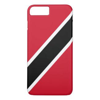 Flag of Trinidad and Tobago iPhone 7 Plus Case