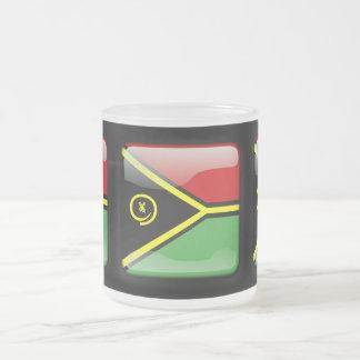 Flag of Vanuatu Mug