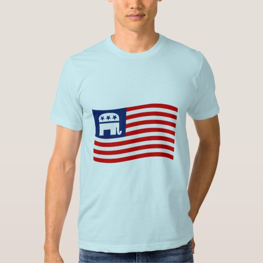 FLAG.png REPUBLICANO Camisas