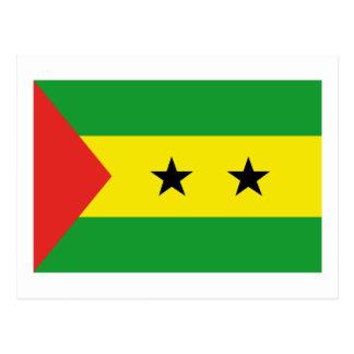 flag_saotomeeprincipe.ai postcard
