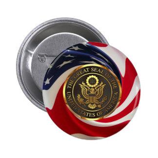 Flag Seal Pin