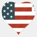 FLAG TDM COILS MY HARLEY.png