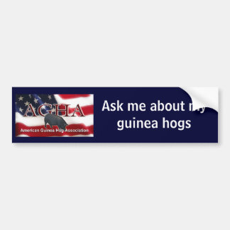FlagBumperSticker-Navy Car Bumper Sticker