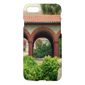Flagler Archway iPhone 8/7 Case