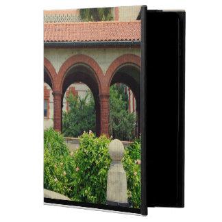 Flagler Archway Powis iPad Air 2 Case