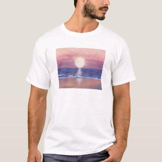 Flagler Beach Dream T-Shirt